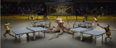 Octopus-playing-ping-pong-Betfair