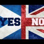 Bookies Beat Pollsters in Scottish Referendum