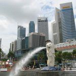 Singapore Pushes for Online Gambling Restrictions