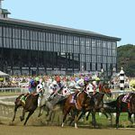 Suffolk Downs to Close Following Wynn Everett License Pick