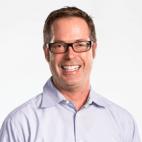 Todd Kobrin exits Ultimate Gaming