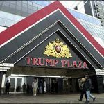 Trump Entertainment Bankruptcy Kicks Betfair to the Curb