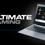 Ultimate Gaming Severs New Jersey Online Ties