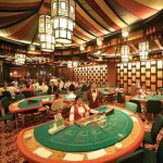 Vietnam Casinos to Allow Locals to Gamble