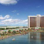 Massachusetts Casino Proposals Flawed, Says Panel