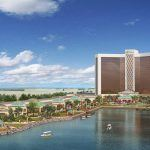 From Here to Eternity: The Massachusetts Casino Journey