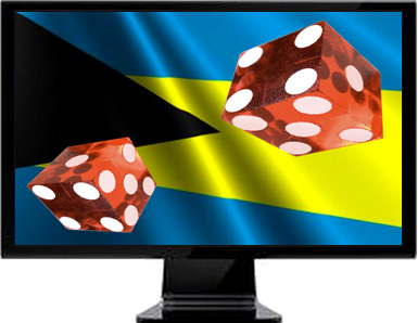 bahamas-considers-igaming