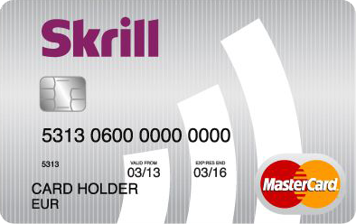 Skrill wants to be New Jersey payment processor of choice