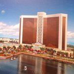 Wynn Everett to Get Design Overhaul in Massachusetts
