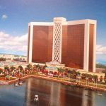 Wynn Everett to Get Design Overhaul in Massachusetts