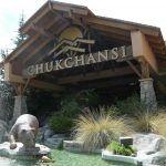 California Chukchansi Casino Still Closed as Tribal Gaming War Continues