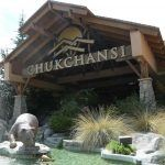 California Chukchansi Casino Still Closed as Tribal Gaming War Continues