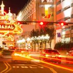 Trump Taj Mahal Likely to Close in New Jersey Despite Concessions