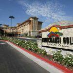 Chukchansi Gold Casino Closed After Tribal Power Struggle