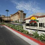 Chukchansi Gold Casino Closed After Tribal Power Struggle