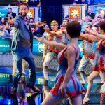 Daniel Negreanu WSOP Poker Hall of Fame 2014