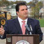 Massachusetts Mayors Blast Anti-Casino Study as Bogus