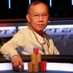 Paul Phua Sports Betting FBI Bust Tactics Were Illegal, Says Counsel