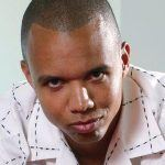 Phil Ivey v Crockfords Case Gets Underway in London