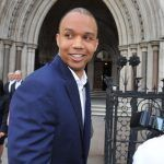 Phil Ivey Loses Crockfords Casino Edge Sorting Case