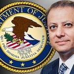 Preet Bharara Under Review for Next US Attorney General