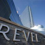 Revel Casino Sale Approved in AC, Even as Straub Objects