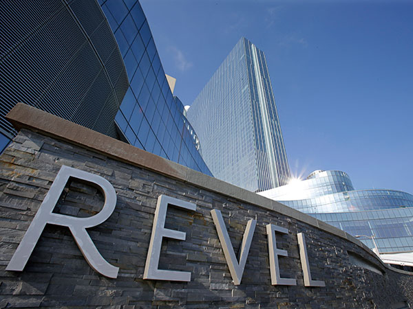 Revel Casino sale completed