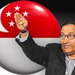 Singapore Remote Gambling Bill Passes, Banning Internet Play