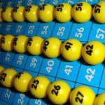 Online gambling debate topics