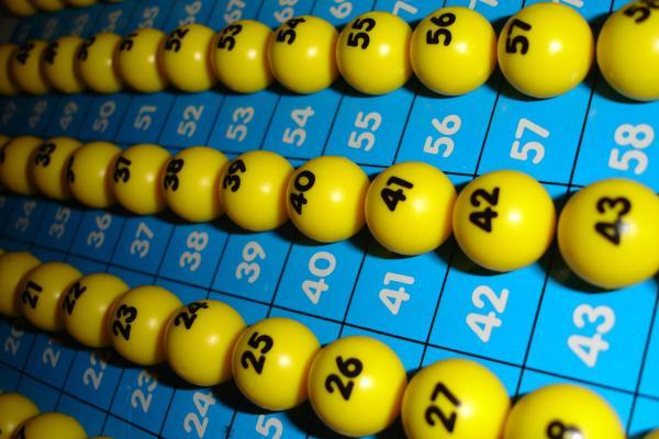 South Africa online gambling ban