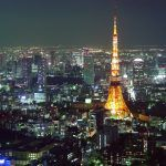 Tokyo 2020 Olympics Unlikely to See New Casino Projects