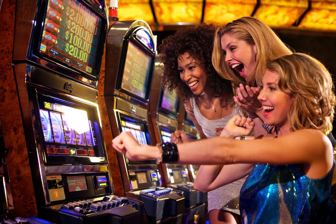 UK Gamblers health study