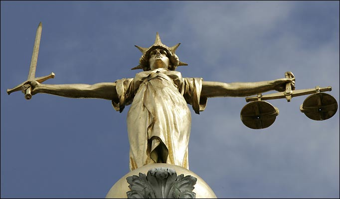 UK Gambling Act challenge denied