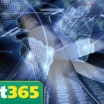 Bet365 Online China Gambling Site Winning Big