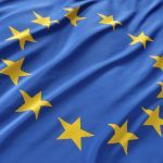 All Around the EU, a License to Deal