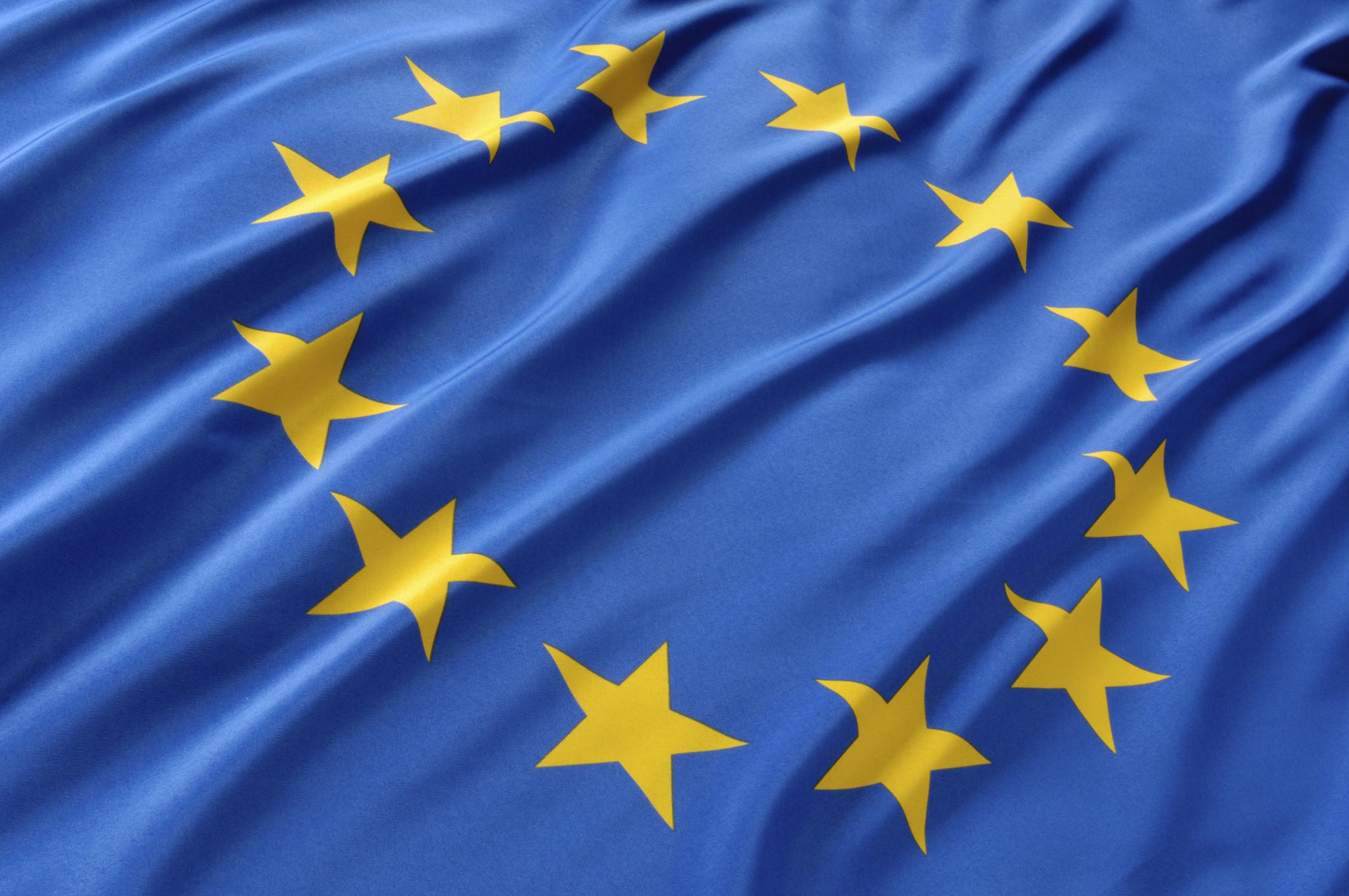 EU regulatory changes