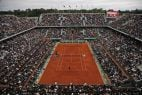 French tennis official match fixing