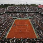 French Tennis Official Given Lifetime Ban for Match Fixing