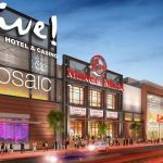 Live! Hotel and Casino Wins South Philadelphia License