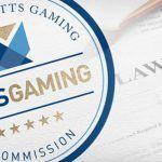 Massachusetts Gambling Limits Not Sitting Well with Las Vegas Operators