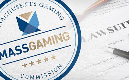Massachusetts gambling limits