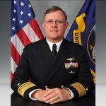 Admiral Linked to Counterfeit Chips Thanks to DNA Evidence
