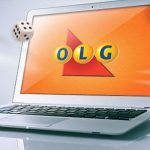 Ontario Lottery Ready with First Regulated Online Gambling Site