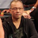 Paul Phua Sports Betting Case Releases Stunning New Information
