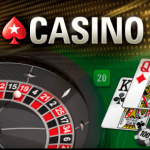 PokerStars Enters Casino and Sports Betting Business
