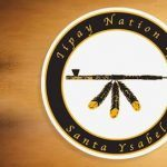 Iipay Nation Hits Back at State of California