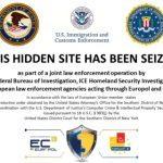 Silk Road 2.0 Operator Taken into Custody in San Francisco