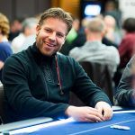 Jorryt Van Hoof Leads as WSOP Final Table Down to Three