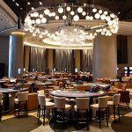 Macau Casinos See Major Changes in 2014