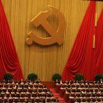 "Beijing to Launch ""Unprecedented"" Attack on Corruption in Macau"